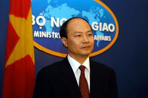 VN readies for hosting Japan-DPR Korea talks