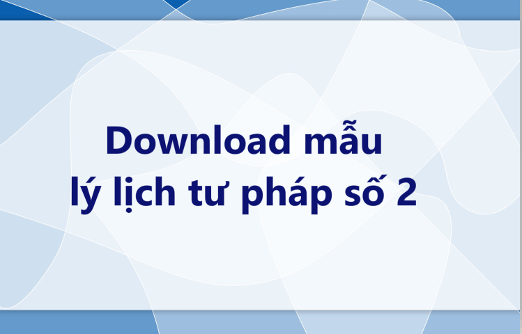 download-phieu-ly-lich-tu-phap-so-2-1