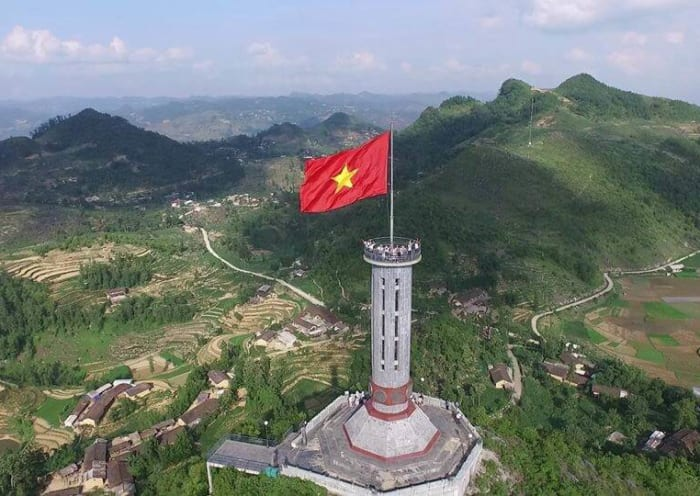 Vietnamese history: Is Vietnam still a communist country?