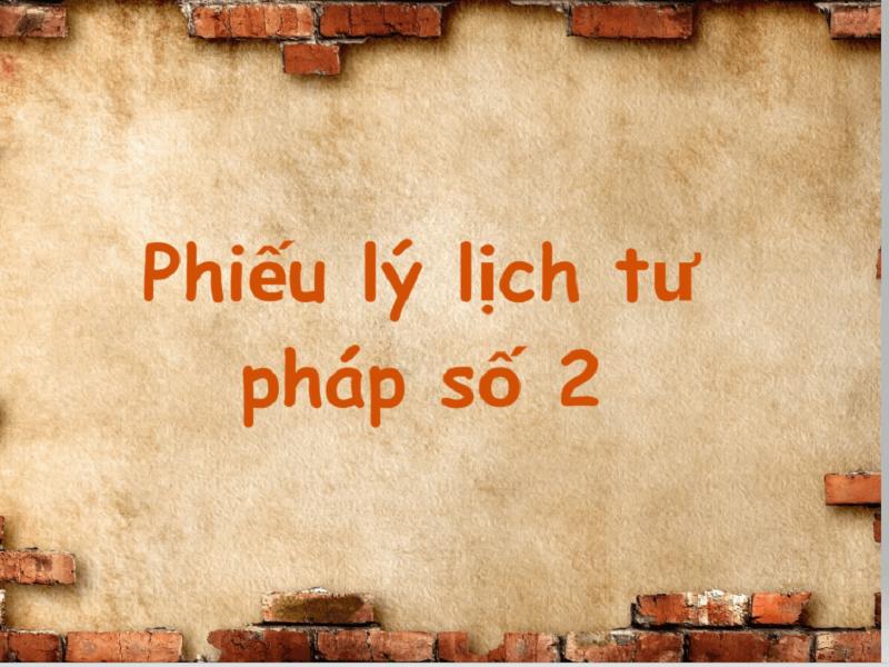 ly-lich-tu-phap-so-2-4
