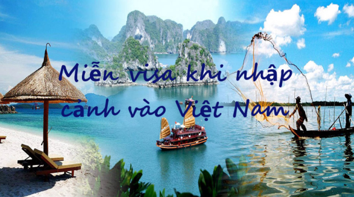 mien-visa-khi-nhap-canh-vao-vn-1