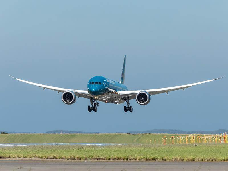 tra-cuu-ve-may-bay-vietnam-airlines-1