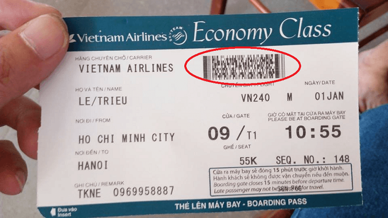 tra-cuu-ve-may-bay-vietnam-airlines-3