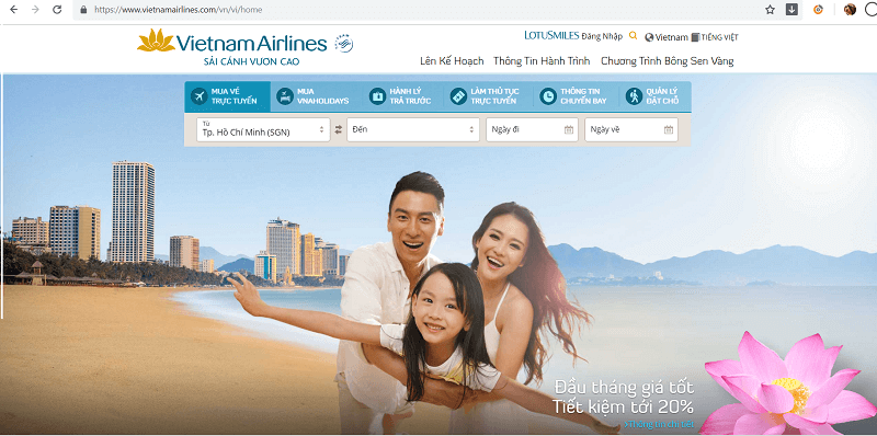 tra-cuu-ve-may-bay-vietnam-airlines-5