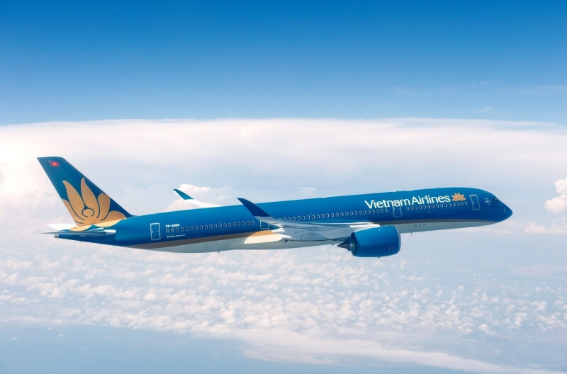 tra-cuu-ve-may-bay-vietnam-airlines