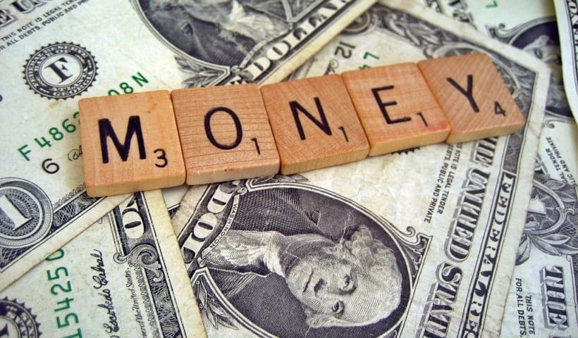 Đi du học Mỹ cần bao nhiê tiền