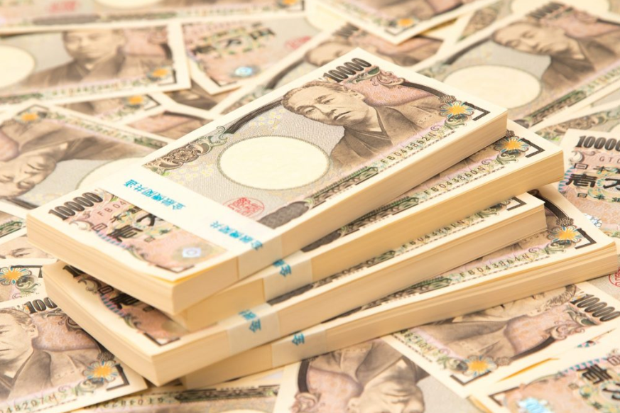 điều kiện đi xuất khẩu lao động Nhật Bản