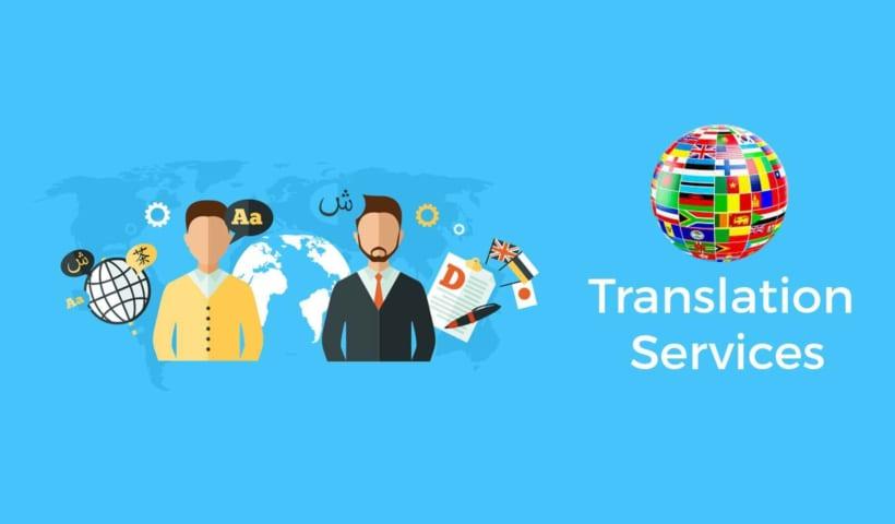 top 10 công ty dịch thuật tại TPHCM