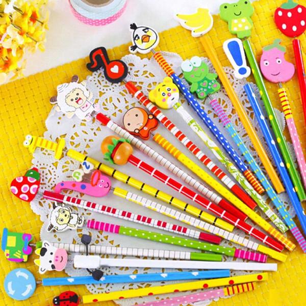 bút dễ thương