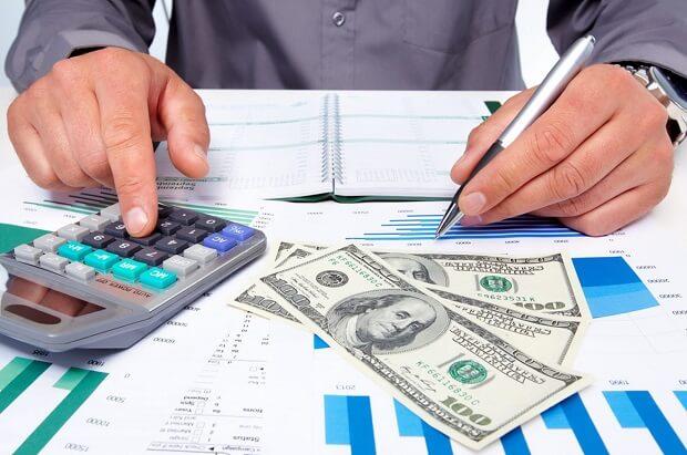 chứng minh tài chính du học Đức và Tây Ban Nha