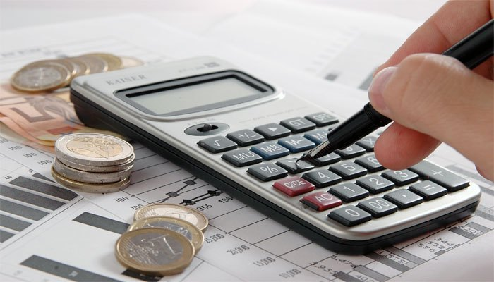 chứng minh tài chính Eximbank và Agribank
