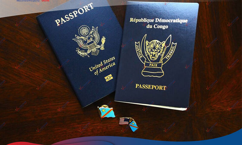 How to get Vietnam visa from Congo? - Visa Vietnam au Congo