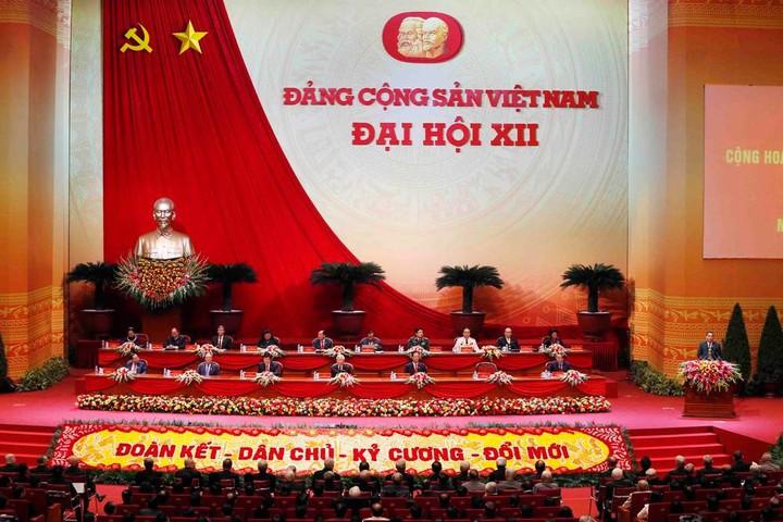 So-luoc-ve-bai-thu-hoach-hoc-tap-nghi-quyet-dai-hoi-dai-bieu-lan-thu-xii-cua-dang-vietnamembasy-pyongyang-org